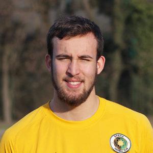 Giorgio Cavioni
